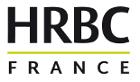 HRBC FRANCE